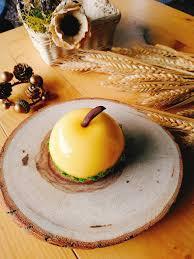 cuisine des 馥s 80 咬菓子 cupcake shop taichung 52 reviews
