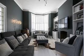 sitting room ideas modern gray living room ideas incredible homes fashionable gray