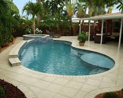 miami pool renovations remodeling u0026 resurfacing essig pools
