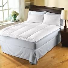 best mattress pad for pillow top mattress pictures reference