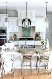 Cottage Style Chandeliers Farm Style Lighting Large Size Of Farmhouse Style Chandeliers