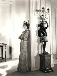 coco chanel history biography coco chanel a biography queens of vintage