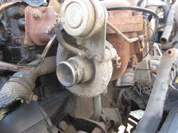 mitsubishi colt turbo engine junkyard find 1984 plymouth colt gts turbo the truth about cars