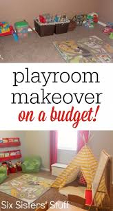 masterly kids playroom ideas easy home decorating ideas then kids