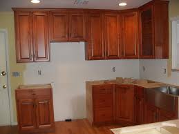 Full Overlay Kitchen Cabinets New Kitchen Cabinet Overlay Decoration Idea Luxury Gallery And