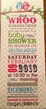meet the joiners baby shower 2