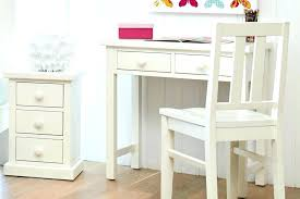white childs desk cute kids desk white with white toddler table