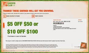 home depot scanned black friday download your home depot coupons coupon codes blog