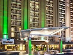hotels near vanderbilt holiday inn nashville vanderbilt ihg