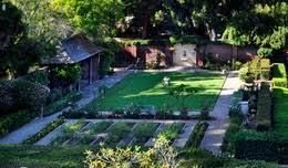 Outdoor Wedding Venues San Diego San Diego Garden Wedding Venues San Diego Destination Weddings