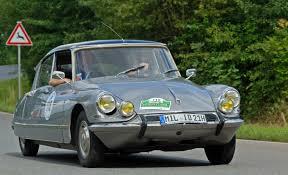 citroen classic ds file saxony classic rallye 2010 citroen ds 21 pallas 1966 aka