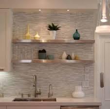 Kitchen Backsplash Cost by Interior Best Kitchen Backsplash Ideas Tile Designs For Kitchen