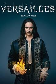 Seeking Season 1 123movies Versailles Season 1 Episode 8 123movies