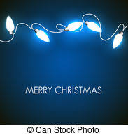 christmas lights illustrations and clip art 135 688 christmas