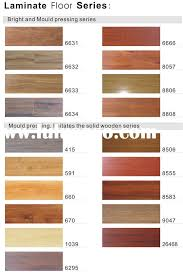 solid wood flooring prices solid wood flooring prices