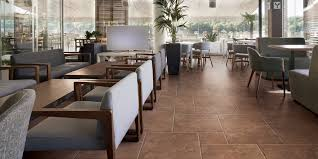 home design 3d gold how to porcelain tiles home happy floors