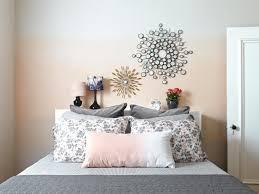 Interior Design Photos For Small Bedroom Fascinating Interior Design For Small Bedroom Home Interior Design