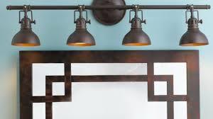 tuscan bronze bathroom lighting bathroom light fixtures bronze furniture ege sushi com chagne