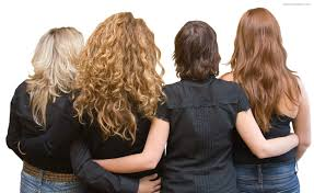 different hairstyle lengths u2014 healthdigezt com