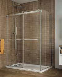Fleurco Shower Door Fleurco Shower Doors Image Gallery Schicker In Concord Ca Bay