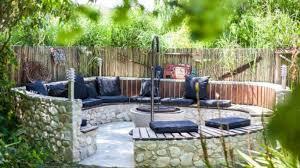 the purple dog greyton self catering house in greyton u2014 best price