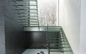 staircase design production and installation siller sillerstairs