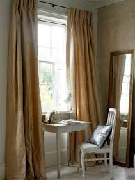 lunch u0026 latte long curtains