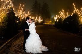 west orange wedding venue nj wedding venues photo gallery classic weddings nj