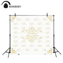 wedding backdrop name popular wedding name backdrop buy cheap wedding name backdrop lots