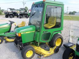 100 john deere 310sg repair manual john deere lx173 the