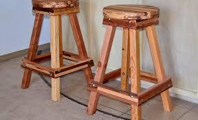 bar wonderful traditional bar stools high definition wonderful