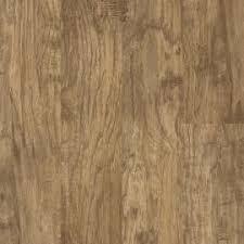 click together vinyl flooring
