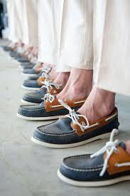 Wedding Shoes Ideas Most Acceptable Groomsmen Beach Wedding Shoes U2013 Weddceremony Com