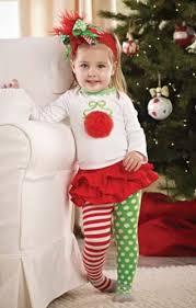 Mud Pie Christmas Ornaments Mudpie Christmas Ornament Tutu Set Baby Items Pinterest The