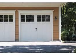 Garage Door Interior Panels Best 25 Garage Door Trim Ideas On Pinterest Garage Doors