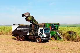 volvo kamioni volvo trucks u2013 autonomni kamion za transport šećerne trske