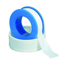 Home Depot Corp Offices Atlanta Ga 1 2 In X 520 In Thread Seal Tape 31273 The Home Depot