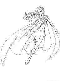 171 dessins de coloriage superhéros à imprimer sur LaGuerchecom