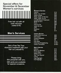 hair salon and beauty inc opening hours 1250 st martins dr