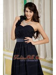 navy blue bridesmaid dress under 100 a line princess one