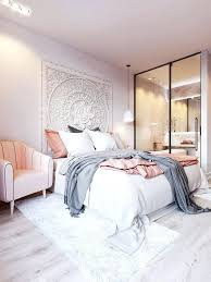 pink bedroom ideas gold and pink bedroom my white gold and pink bedroom ideas