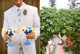 wedding ideas for summer wedding u0027s style