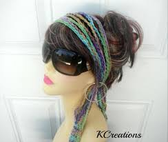 women s headbands best 25 women s headbands ideas on headbands for