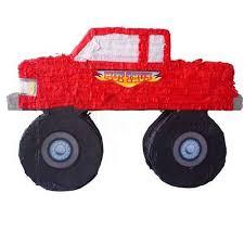 54 blaze images monster trucks monster truck