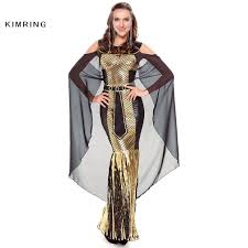 halloween costumes egyptian popular egypt queen costume buy cheap egypt queen costume lots