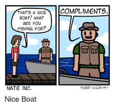 Nice Boat Meme - 25 best memes about nice boat nice boat memes