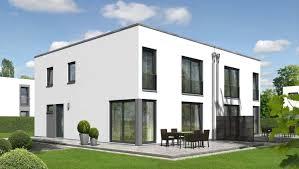 Reihenhaus Kaufen Das Doppelhaus City 136 Ihr Town U0026 Country Massivhaus