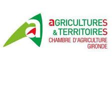 chambre agriculture bordeaux partenaires institutionnels bordeaux so
