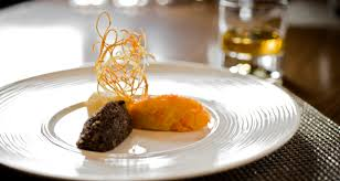 Scottish Comfort Food A History Of Scottish Food And Drink Scotsman Food And Drink