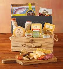 cheese gift artisan meat and cheese gift best meat and cheese gift baskets